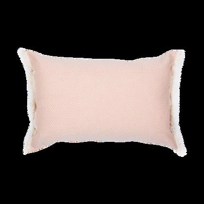 Подушка 68 х 44 см - EVASION