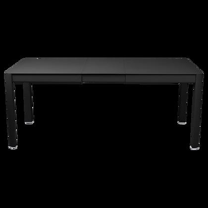 Стол раскладной 149/191 X 100 см - RIBAMBELLE - Классические цвета