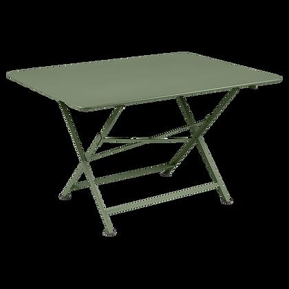 Стол 128 X 90 см - CARGO - Классические цвета