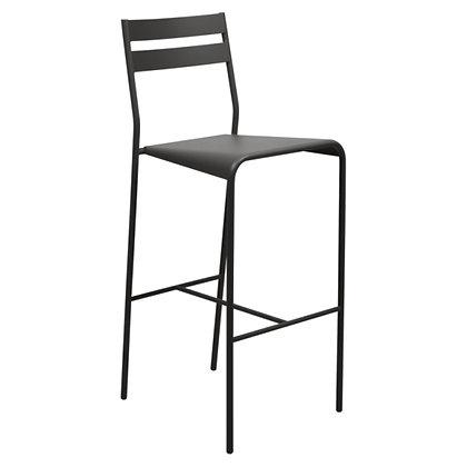 Высокий стул - FACTO - Классические цвета