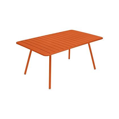 LUXEMBOURG  - Стол 165х100 см (Сезонная аренда)