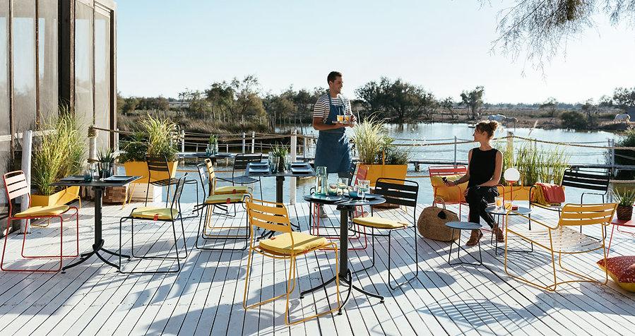 mobilier-terrasse-restaurant-mobilier-restaurant.jpg