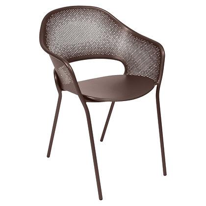 KATE  - Кресло (Сезонная аренда)