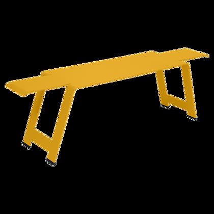 Скамейка - ORIGAMI - Яркие цвета