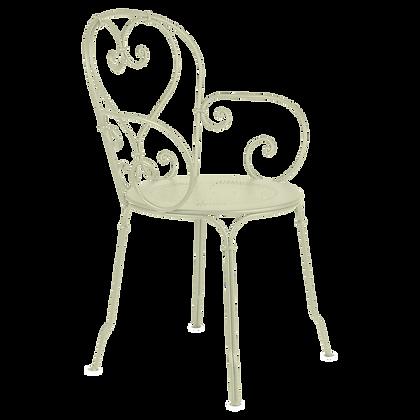Кресло - 1900 - Классические цвета