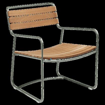 SURPRISING TECK - Низкое кресло
