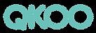 qkoo-09.png