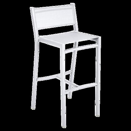 Высокий стул - COSTA
