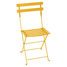 225-73-Honey-Chair_full_product.png