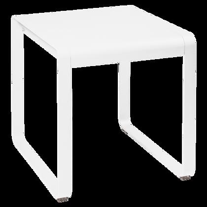 Стол 74 x 80 см - BELLEVIE - Классические цвета