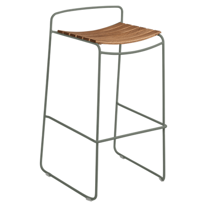 Барный стул - SURPRISING TECK - Классические цвета