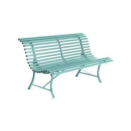 LOUISIANE  - Скамейка 150 см (Сезонная аренда)