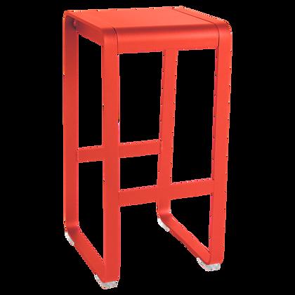 BELLEVIE  - Высокий стул (Сезонная аренда)