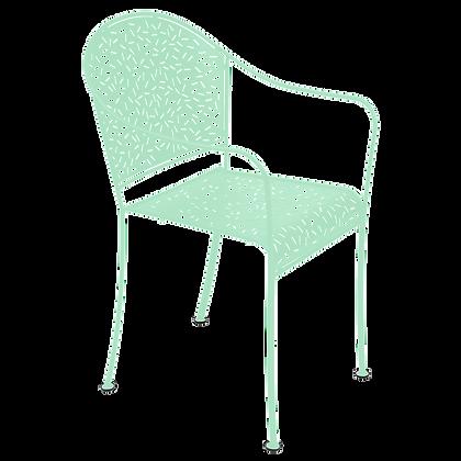 Кресло - RENDEZ-VOUS - Яркие цвета