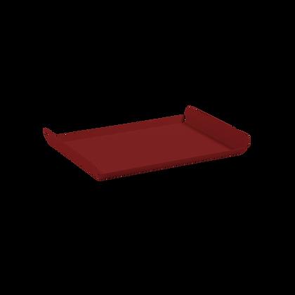 Поднос 36 x 23 см - ALTO