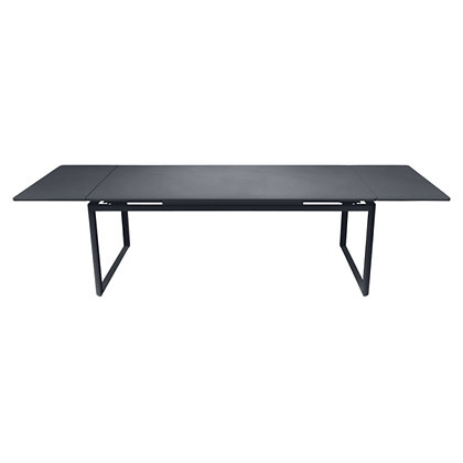 BIARRITZ - стол раскладной 200/300 X 100 см