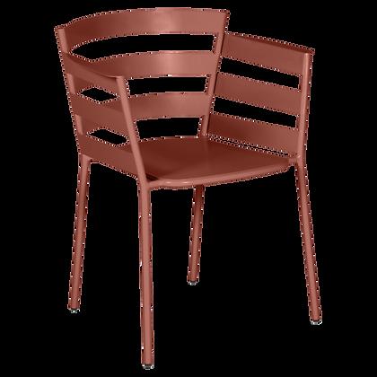 RYTHMIC  - Кресло (Сезонная аренда)