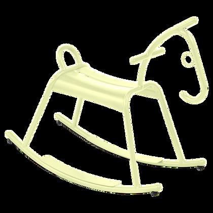 Лошадка-качалка - ADADA - Яркие цвета