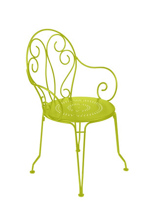 MONTMARTRE - Кресло
