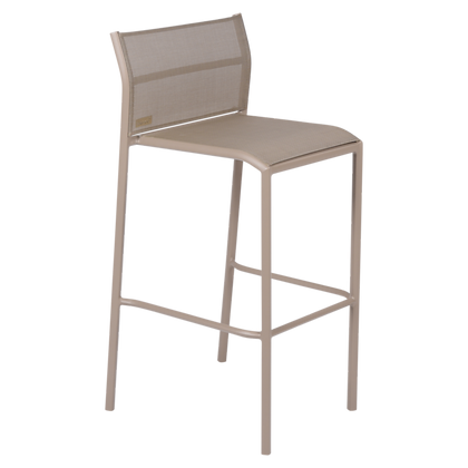 Высокий стул - CADIZ