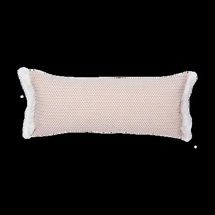 Подушка 35 х 70 см - EVASION