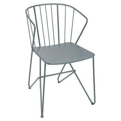 Кресло - FLOWER - Классические цвета