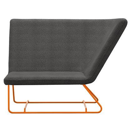 Кресло с защитным чехлом - ULTRASOFA