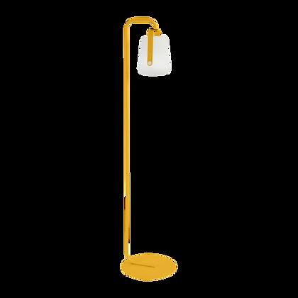 BALAD - Прямая ножка для светильника