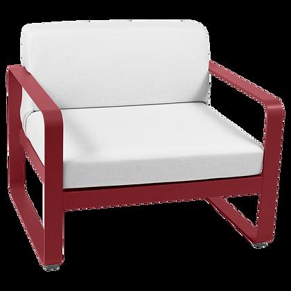 Кресло - BELLEVIE - Яркие цвета