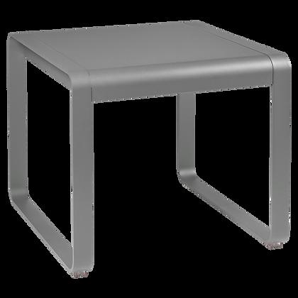 Стол 74 x 80 см средней высоты (64 см) - BELLEVIE - Классические цвета