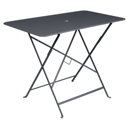 Стол 97x57см - BISTRO - Классические цвета