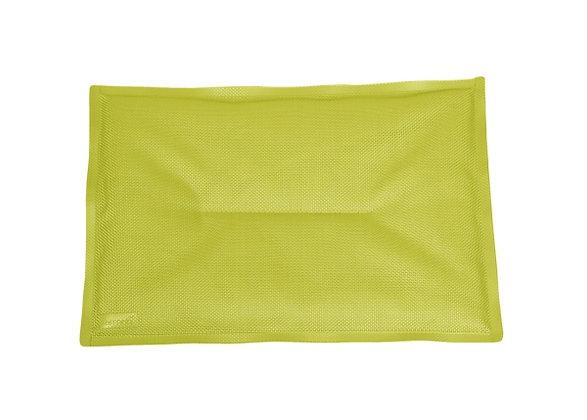 Подушка для стула Bistro - LES BASICS