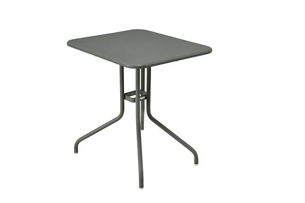 PETALE  - Стол 60x70 см (Сезонная аренда)