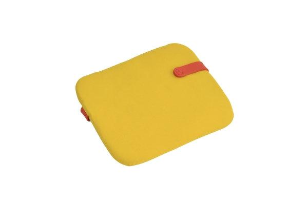 Подушка для стула Bistro - COLOR MIX