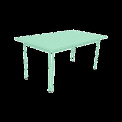 Стол 160х80 см - COSTA - Яркие цвета