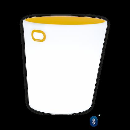Табурет / Светильник беспроводной с увправлением Bluetooth - INOUI