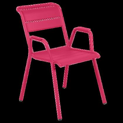 Кресло - MONCEAU - Яркие цвета