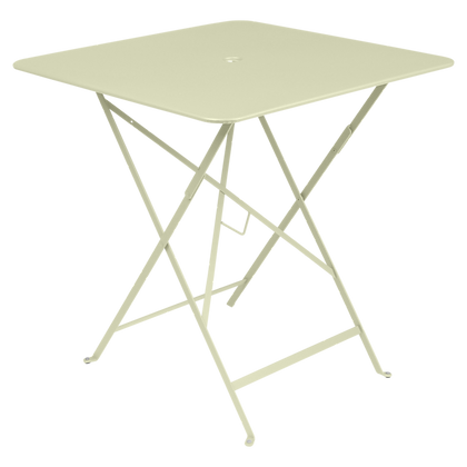 BISTRO  - Стол 71x71см (Сезонная аренда)