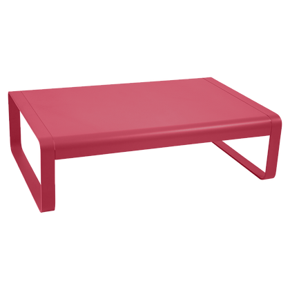 Низкий стол - BELLEVIE - Яркие цвета