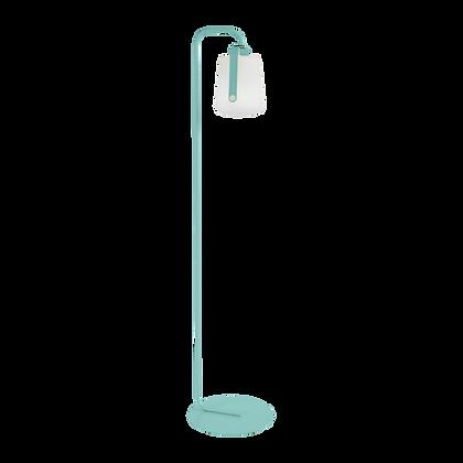 Прямая ножка для светильника - BALAD