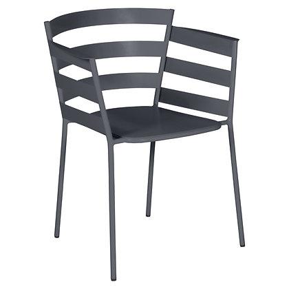 Кресло - RYTHMIC - Классические цвета