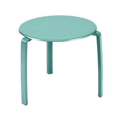 ALIZE - Низкий стол