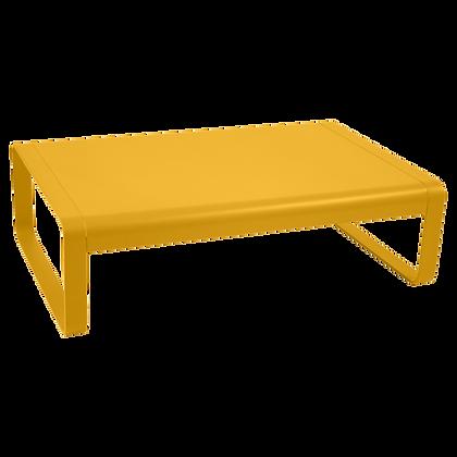 BELLEVIE  - Низкий стол (Сезонная аренда)