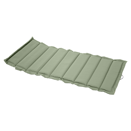 Подушка для низкого кресла Luxembourg  - LES BASICS