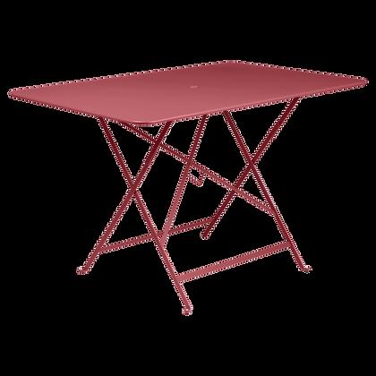 BISTRO  - Стол 117x77см (Сезонная аренда)