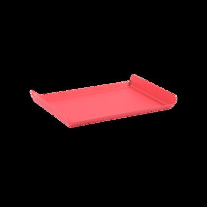 ALTO - Поднос 36 x 23 см
