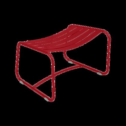 Подставка для ног - SURPRISING - Яркие цвета