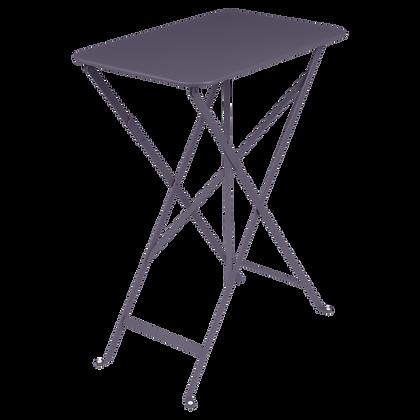 BISTRO - Стол 37x57см