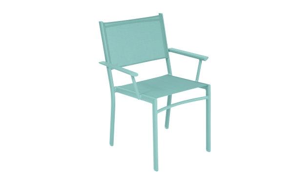Кресло - COSTA