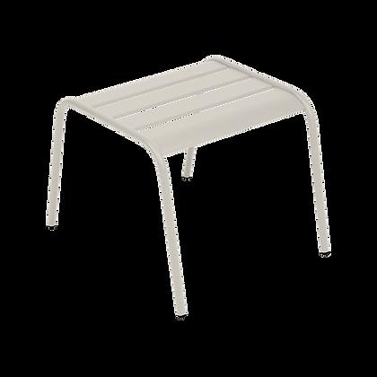 MONCEAU - Низкий стол